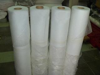 Keo Tan 4cm